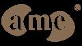 Logo AMe RGB