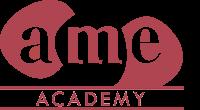 logo-ame-academy